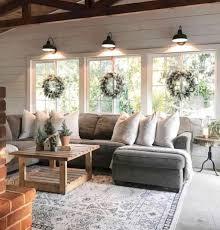 living room modern ideas 60 modern farmhouse living room decor ideas modern farmhouse