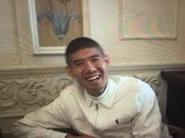 Ren Hang Photos Chinese Photographer And Activist Artist Ren Hang Has Died
