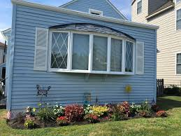 margate nj beach bungalow available for win vrbo