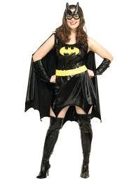 ladies superhero costume ladies superhero fancy dress costume
