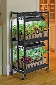 indoor vegetable garden tips starting vegetable gardens from
