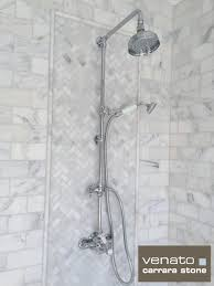 bathroom shower tile ideas pictures bathroom bathroom shower tile designs fascinating ceramic house