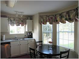 walmart curtains for living room kitchen walmart valances for kitchen custom wood valances valance