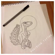 best 25 jurassic park tattoo ideas on pinterest outer forearm