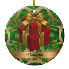 state of alabama ornaments keepsake ornaments zazzle