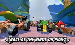 angry birds go mod apk angry birds go 1 2 0 mod apk data pro apk