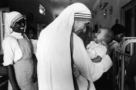photos of the day a mother teresa photos images show the power of her work time com
