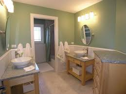 bathroom ideas with beadboard ideas for decoration beadboard bathroom interior exterior homie