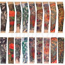 kids tattoo sleeves ebay