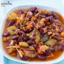 cuisine legume mancaruri cu legume veggie mains madeline s cuisine