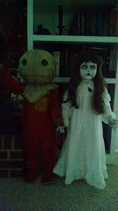 skelly bones spirit halloween 1663 best in the