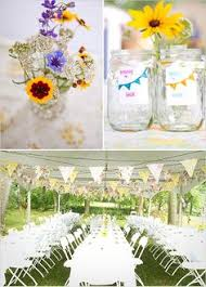 Casual Wedding Ideas Backyard Bonfire For A Backyard Wedding Will Most Likely Keep Some Of Your