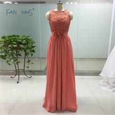 Beach Style by Compare Prices On Beach Style Bridesmaid Dresses Online Shopping