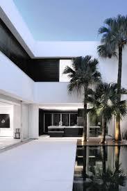 Minimalist Design by Modern Minimalist Design Home Design Ideas