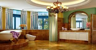 how to design a luxurious bathroom ideas for home decor want the bathroom to look more luxurious but you re not sure how to do this here are some ways you can create a luxurious bathroom without going broke