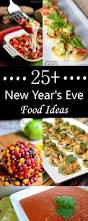 Cuisinella Bayonne by 1000 Images About Food On Pinterest Cream Cheeses Surprise