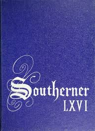year book online 1966 south high school yearbook online salt lake city ut classmates