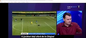 tv online romanesti canale tv online romania gratis pe desktop si mobil roforum net