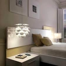 over bed reading lights charming mounted bedside reading lights uk bedroom ideas ideas