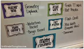 why i now love teaching math setting up math rotations 3rd