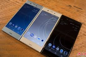 sony launches xperia xzs smartphone in for 770 android