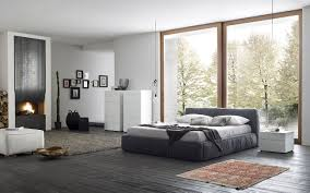 bedroom design modern platform bed frame queen useful modern