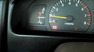 toyota tacoma speedometer cable replace alternator in a 1999 toyota tacoma