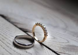 make your own wedding ring wedding rings easy financing for engagement rings with bad
