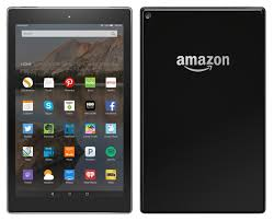 is kindle an android device here is how you can tell what tablet you