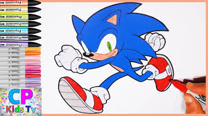 sonic the hedgehog coloring pages 2 sonic the hedgehog coloring