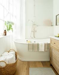 paint color portfolio pale green bathrooms apartment therapy