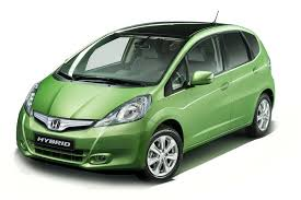 Honda Jazz Vs Honda Fit Carscoops Honda Jazz Fit
