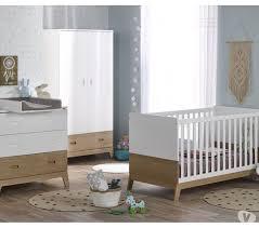 chambre bébé d occasion chambre bébé tourcoing 59200 meubles pas cher d occasion
