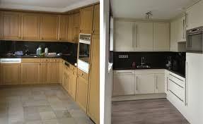 k che bekleben vorher nachher kchen renovierungsanierung küche folieren vorher nachher