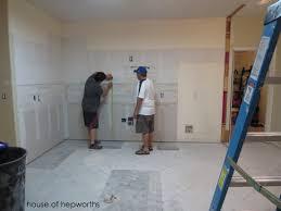 Kitchen Cabinet Business by More Kitchen Demo U0026 Updates