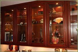 Kitchen Cabinet Door Panels Etched Glass Kitchen Cabinet Door U2013 Sequimsewingcenter Com