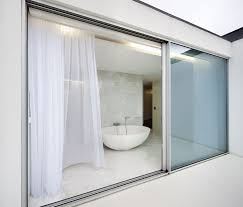 Bathroom Window Ideas Bathroom 2017 Design White Roller Blinds For Bathroom Window