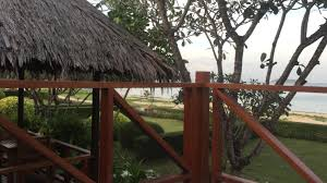 phi phi island village beach resort reviews photos u0026 rates