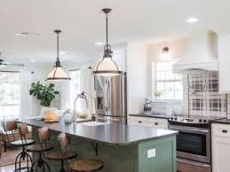 interior design for kitchen images kitchen design photos hgtv