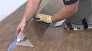 Click Clack Laminate Flooring Click Refresh Plank Replacement Youtube