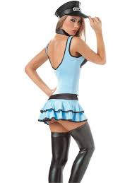 Halloween Costumes Halloween Costume Traffic Halloween Costume