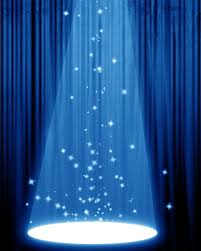 stage backdrops 5 7ft new arrival sparking stage backdrops halo backgrounds for