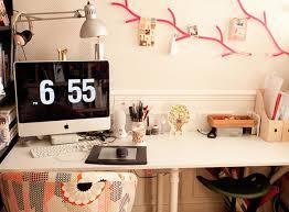 Office Room Decoration Ideas Office Room Decor Ideas Best 25 Work Office Decorations Ideas On