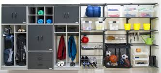 best storage solutions 21 best diy and professional garage storage solutions renocompare
