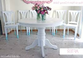 Modern Dining Set Design Shabby Chic Pedestal Dining Table Grey Marble Table Lamp Modern
