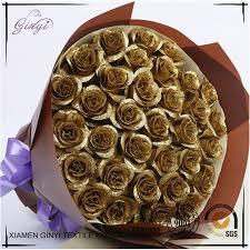 golden roses china golden flower china golden flower manufacturers