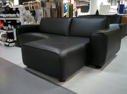 Reviews On Ikea Sofas Furniture Best Designs Of Ikea Furniture Reviews