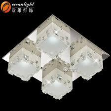 Drop Ceiling Light Panels Square Ceiling Light Diffuser Square Ceiling Light Diffuser