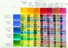 http www catspitproductionsllc com documents color 20wheel