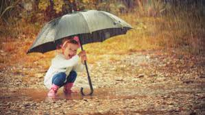 Wetter Siegen 10 Tage by